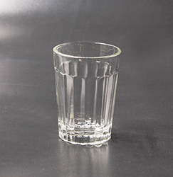 KTV楼面_玻璃水杯15640
