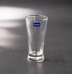 楼面杯具_2011款小麦啤酒杯