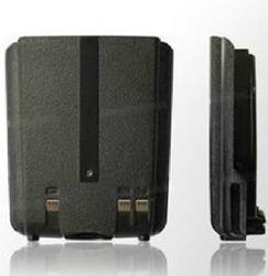 综合电器_海运通对讲机电池