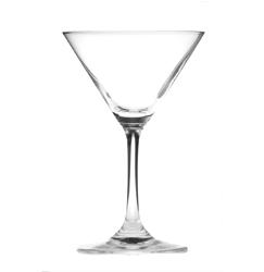 吧台杯具_2807(4安)鸡尾酒杯