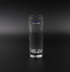 吧台杯具_E5881伊斯朗319直身杯