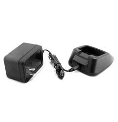 综合电器_对讲机充电器TK3230