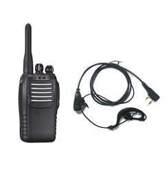 综合电器_海运通对讲机(含耳机)