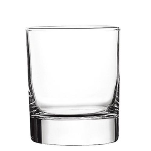 吧台杯具_42433平底洛杯