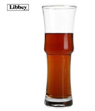 吧台杯具_1619异性大特饮杯
