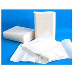 楼面易耗品_擦手纸巾