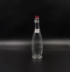 吧台杯具_2011款1L酒壶(扎饮系列)