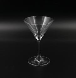 吧台杯具_3779鸡尾酒杯