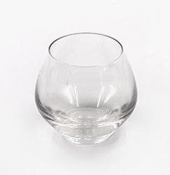 事外居酒屋A2139酒杯(事外LOGO菱形水杯)