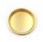 胡桃里薄铜盘