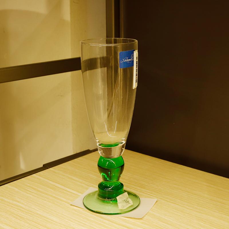吧台杯具_MKS001-M嘉圆牌果汁杯