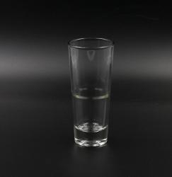 吧台杯具_15711吧台水杯