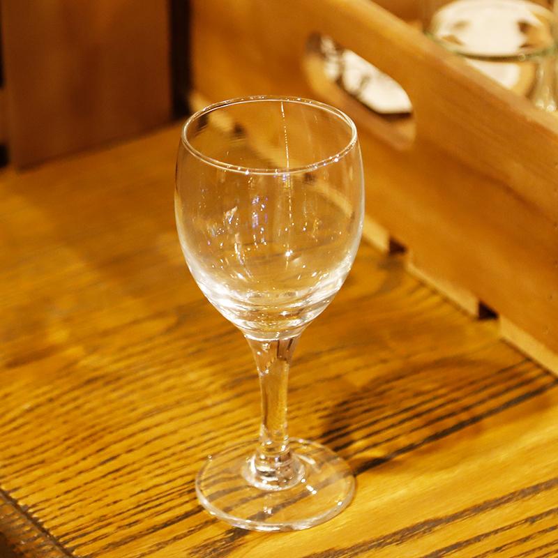 楼面杯具_W07红酒杯