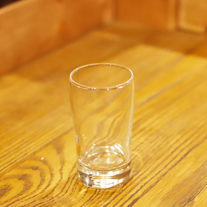 楼面杯具_249啤酒杯