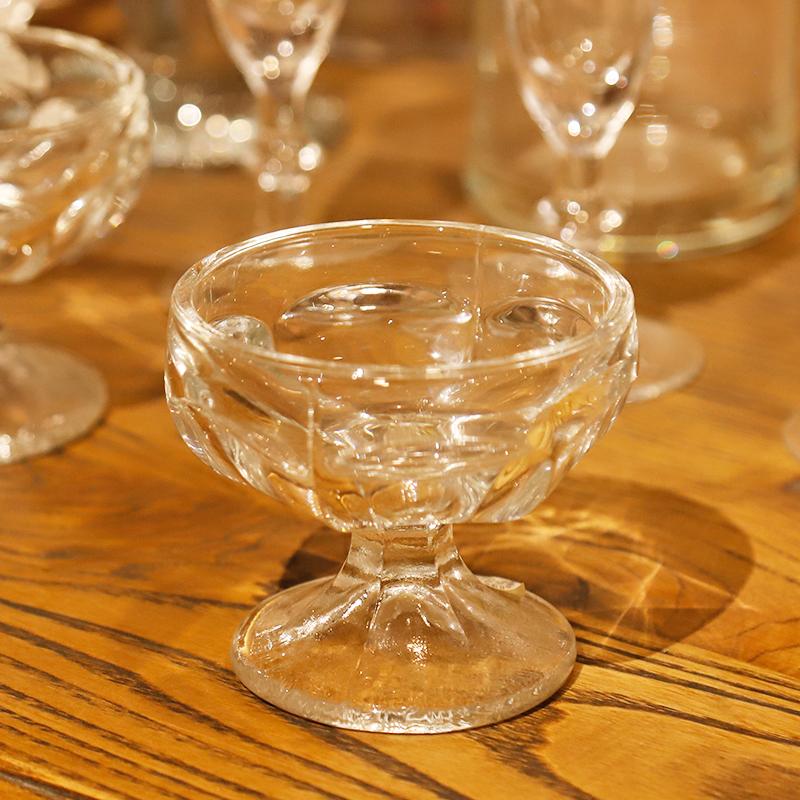 吧台杯具_01小小吃杯