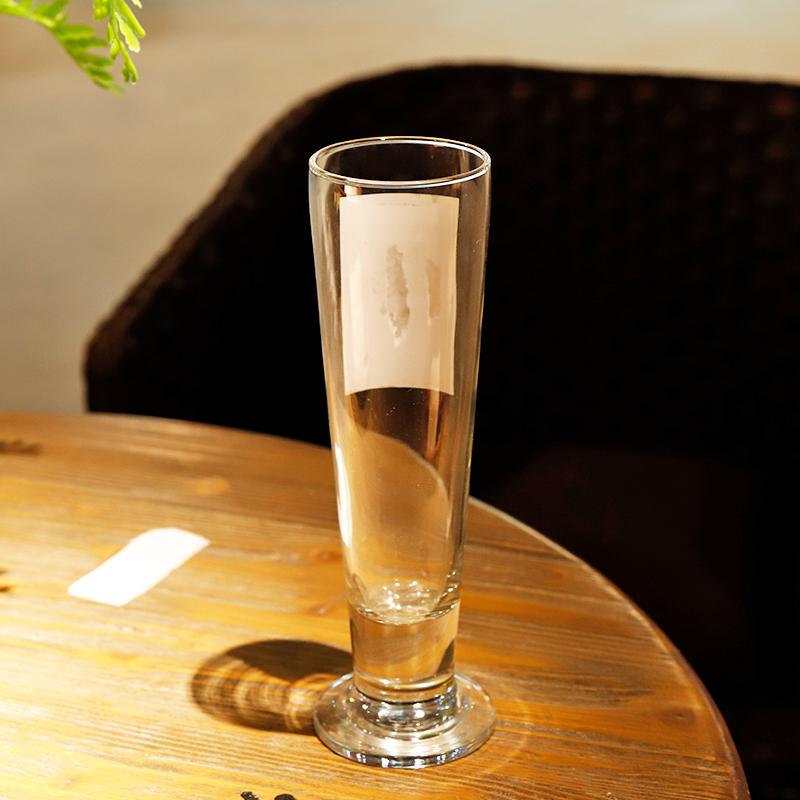 吧台杯具_3823比利杯
