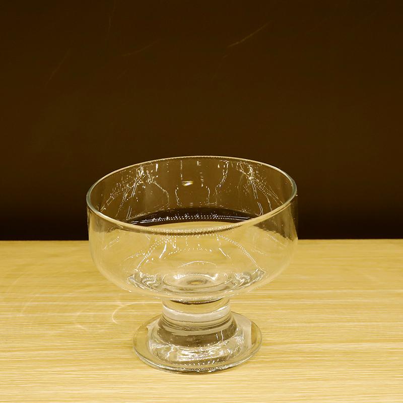 吧台杯具_1016大小吃杯
